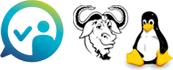 Formation Administration Système GNU/Linux